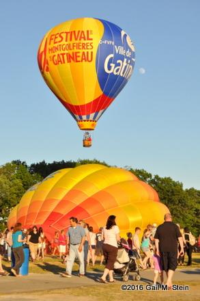 balloon (7).jpg
