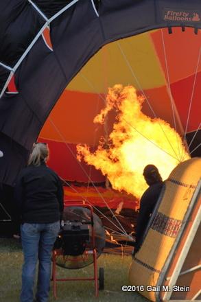 balloon (8).jpg