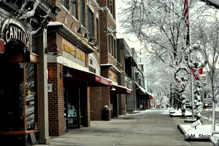 112714.street.jpg