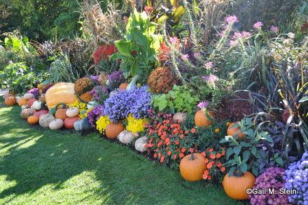 autumn02-001.jpg