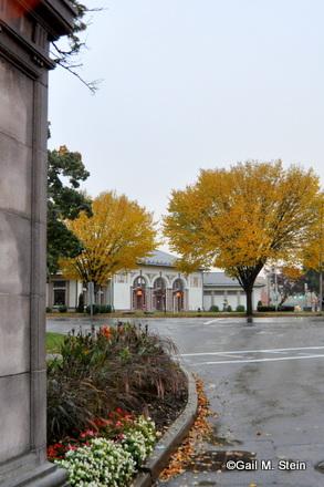 autumn07-001.jpg