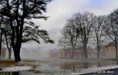 fog20281029.jpg