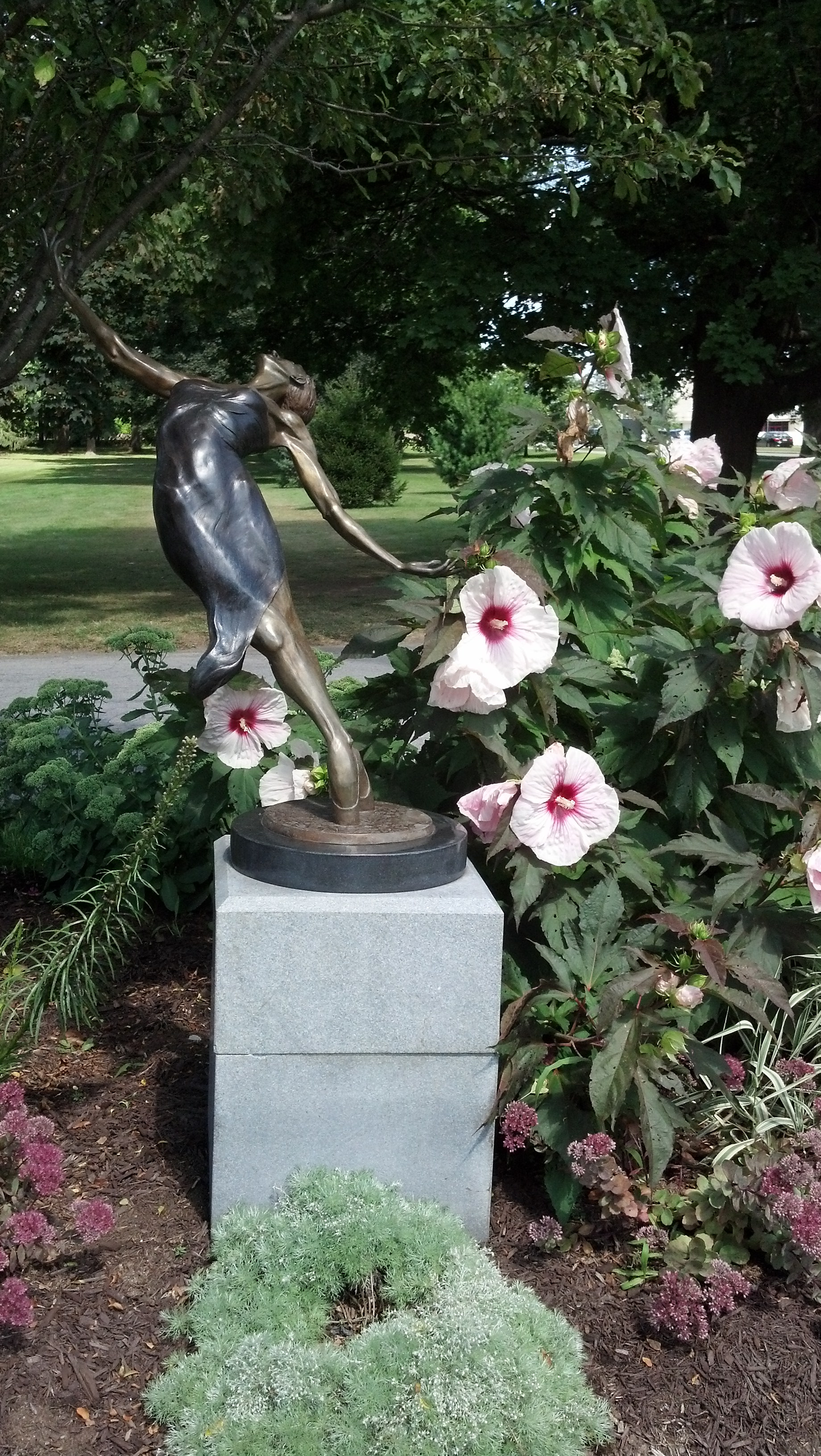 art in garden.jpg