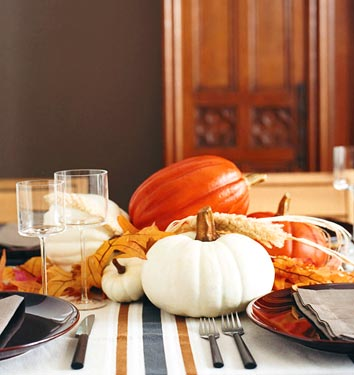 Thumbnail image for thanksgiving-table-centerpieces-71.jpg