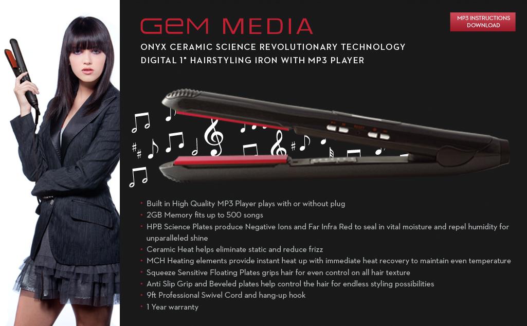 GEM Media.JPG