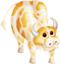 Thumbnail image for horoscope_ox.jpg