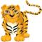 horoscope_tiger.jpg