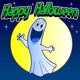 halloweenghost.jpg