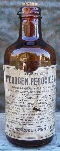 scropped ebay peroxide.jpg