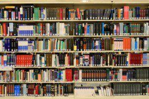 library-1147815_1280-300x199.jpg