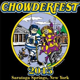 chowderfest 2015 logo