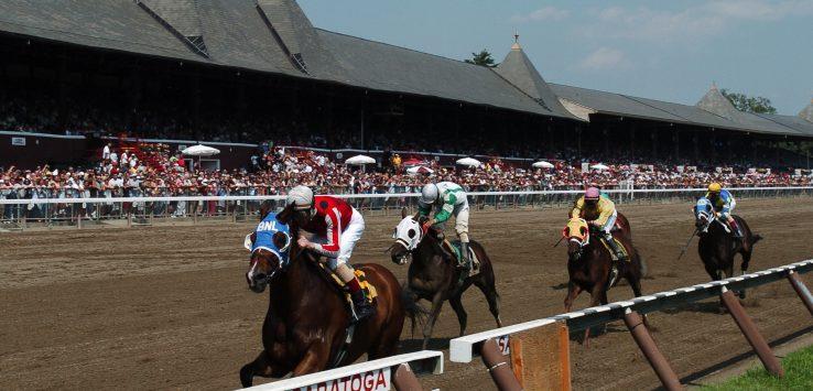 Saratoga Race Course Compliments of NYRA.jpg