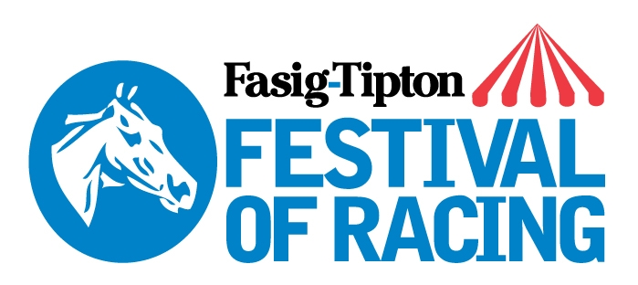 Fasig Tipton Festival of Racing Logo.JPG