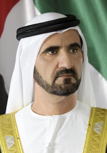 HH Sheikh Mohammed Regal.jpg
