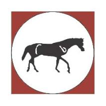 Caballo Press SquareLogo-213x213.jpg