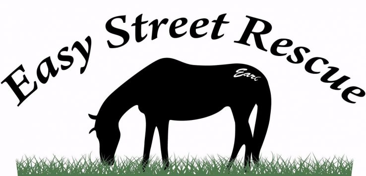 Easy Street Horse Rescue Logo Earl.JPG