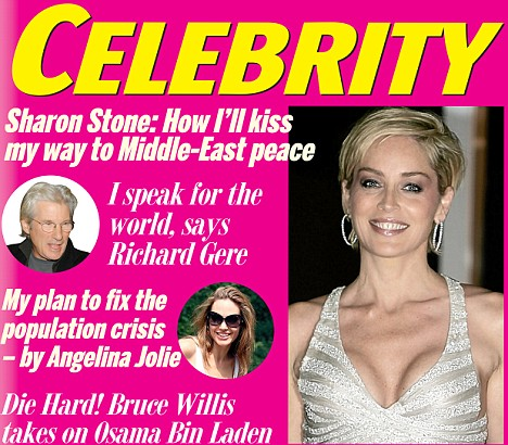 Cult of Celebrity Daily Mail UK.jpg
