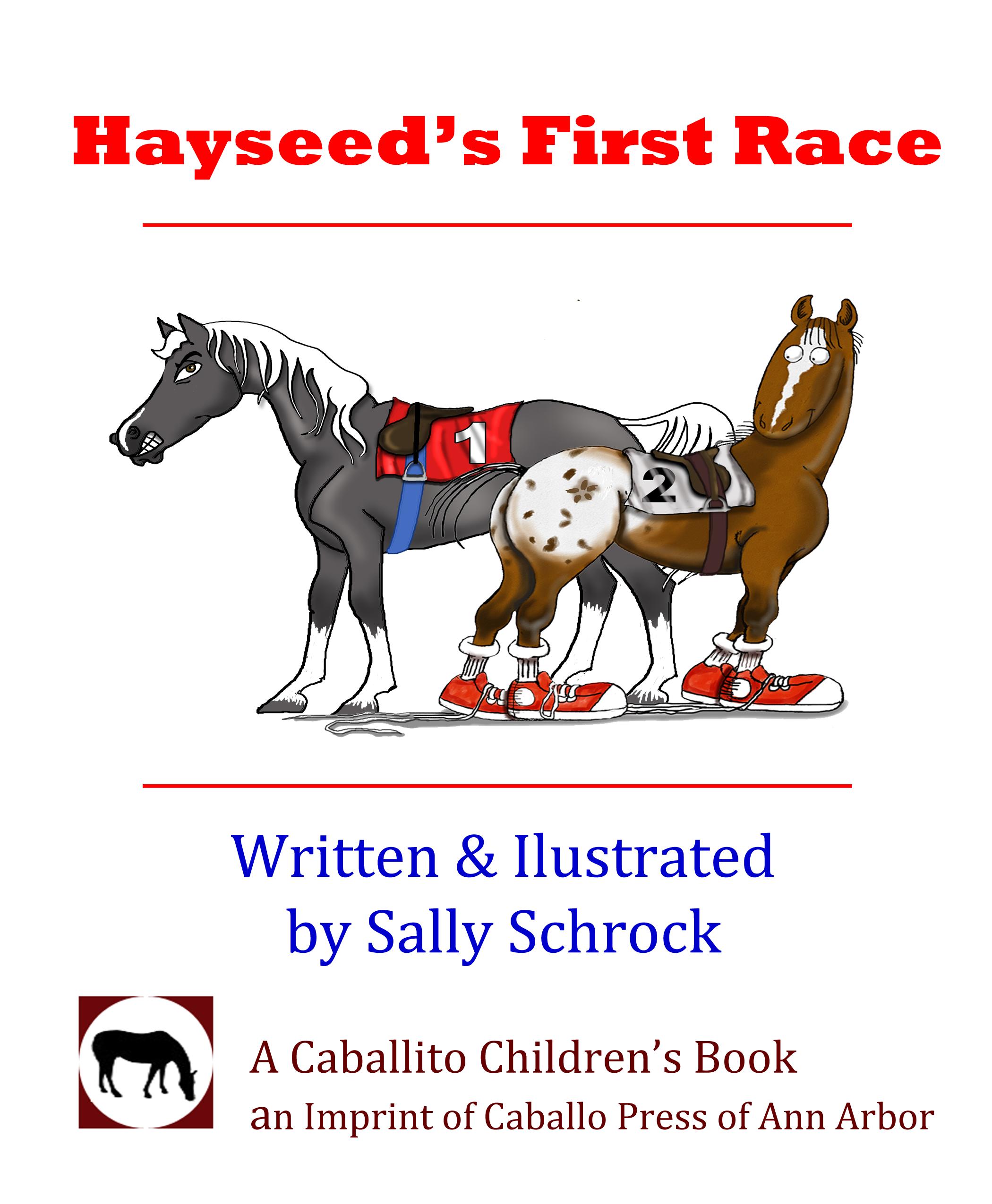 HayseedCover1001[1].png