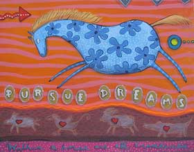 Marti McGinnis Fat Blue Horse.jpg