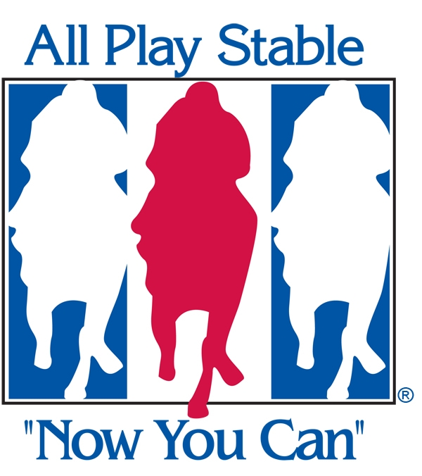 All Play Stable LOGO 29 April 2010.JPG