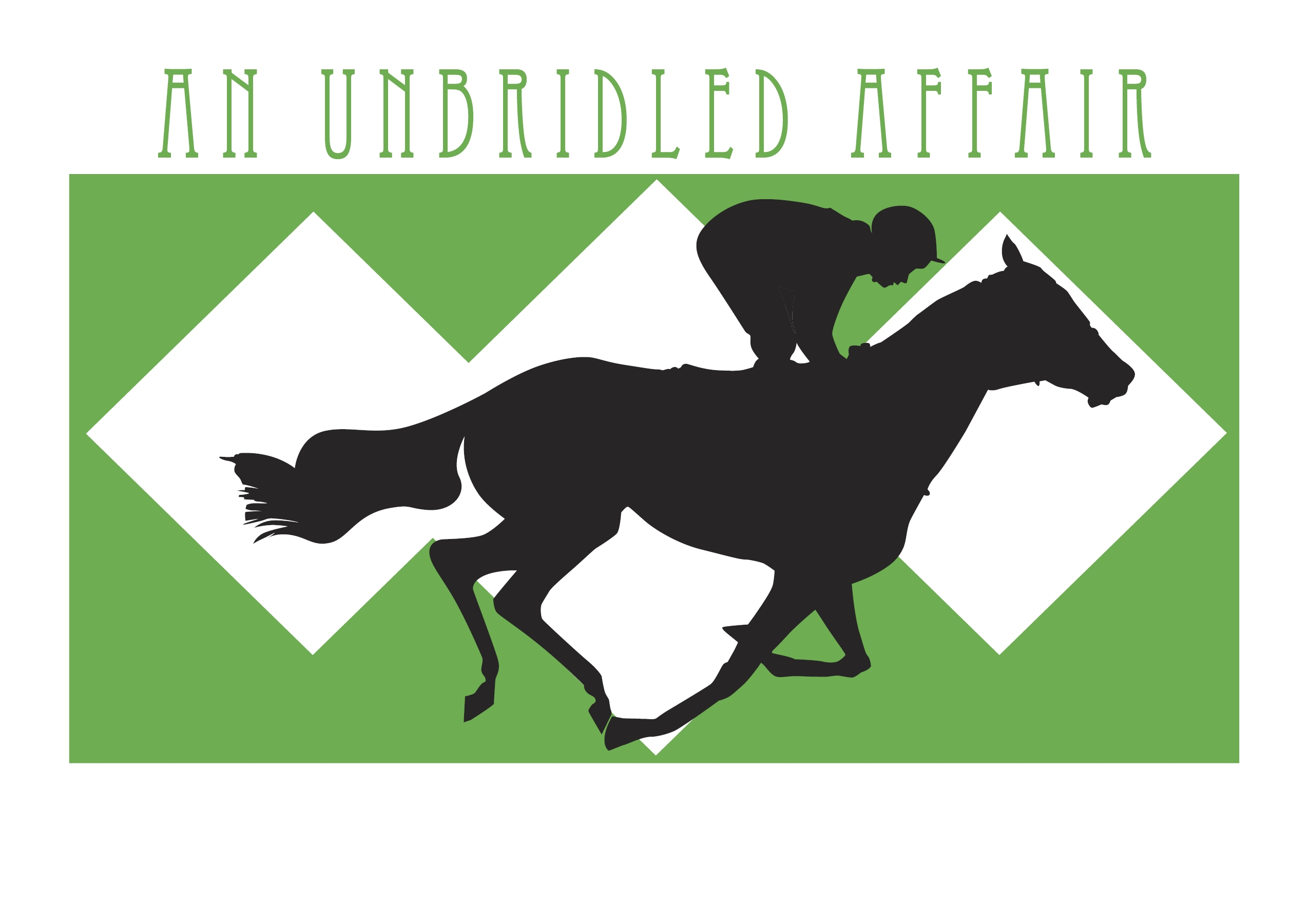 CAPTAIN An Unbridled Affair 2010 Logo Contessa Stable Colors.JPG
