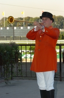 NYRA Sam the Bugler.jpg