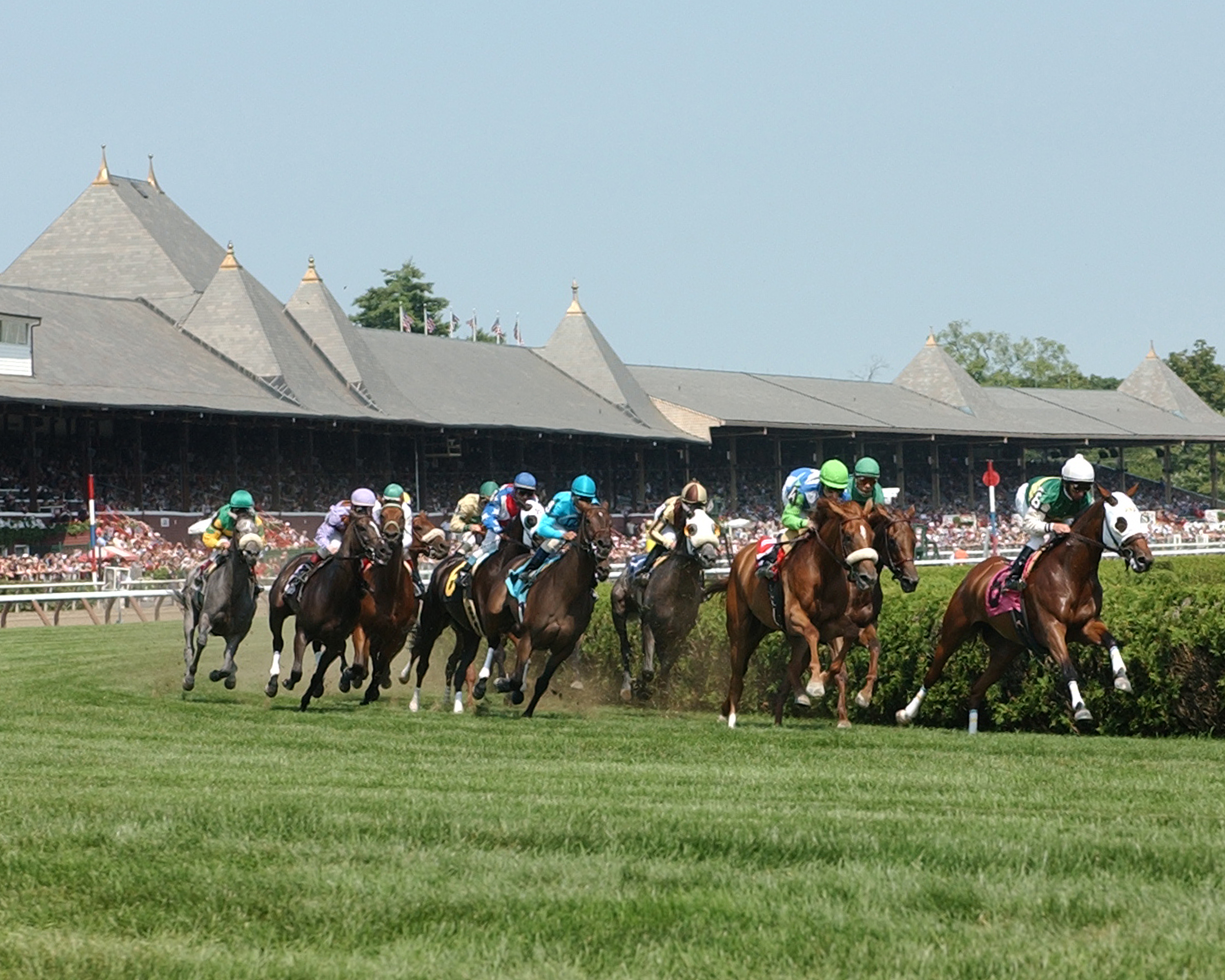SARATOGA CLUBHOUSE TURN 1.jpg