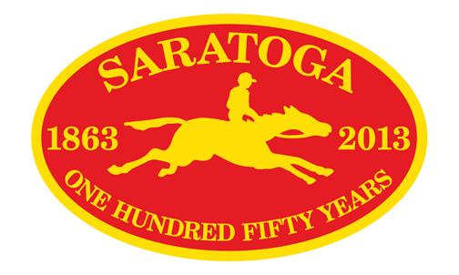 Saratoga150 Logo.jpg