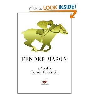 Fender Mason by Bernie Orenstein Cover.jpg