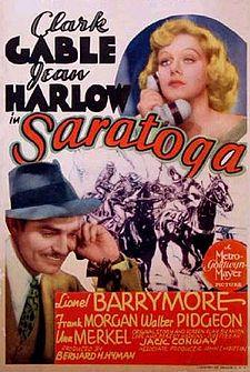 Saratoga film poster.JPG