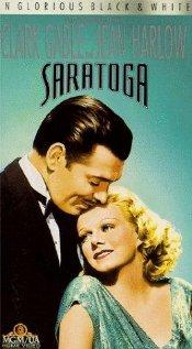 Saratoga movie poster 2.jpg