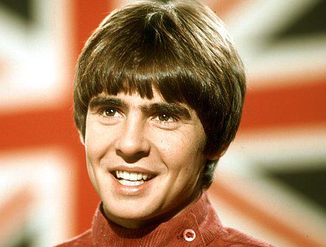 Davy Jones US Weekly.jpg