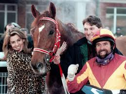 Davy Jones Winning Jockey USAToday.jpg