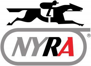 NYRA - Logo - XL.jpg