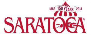 Saratoga merchandise logo 2013.jpg