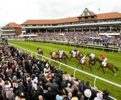 Chester Race Course.jpg