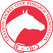 Grayson-Jockey Club LOGO.jpg