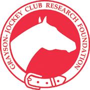 Grayson-Jockey Club LOGO.jpg