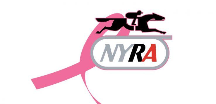 NYRA Pink Ribbon Logo.JPG