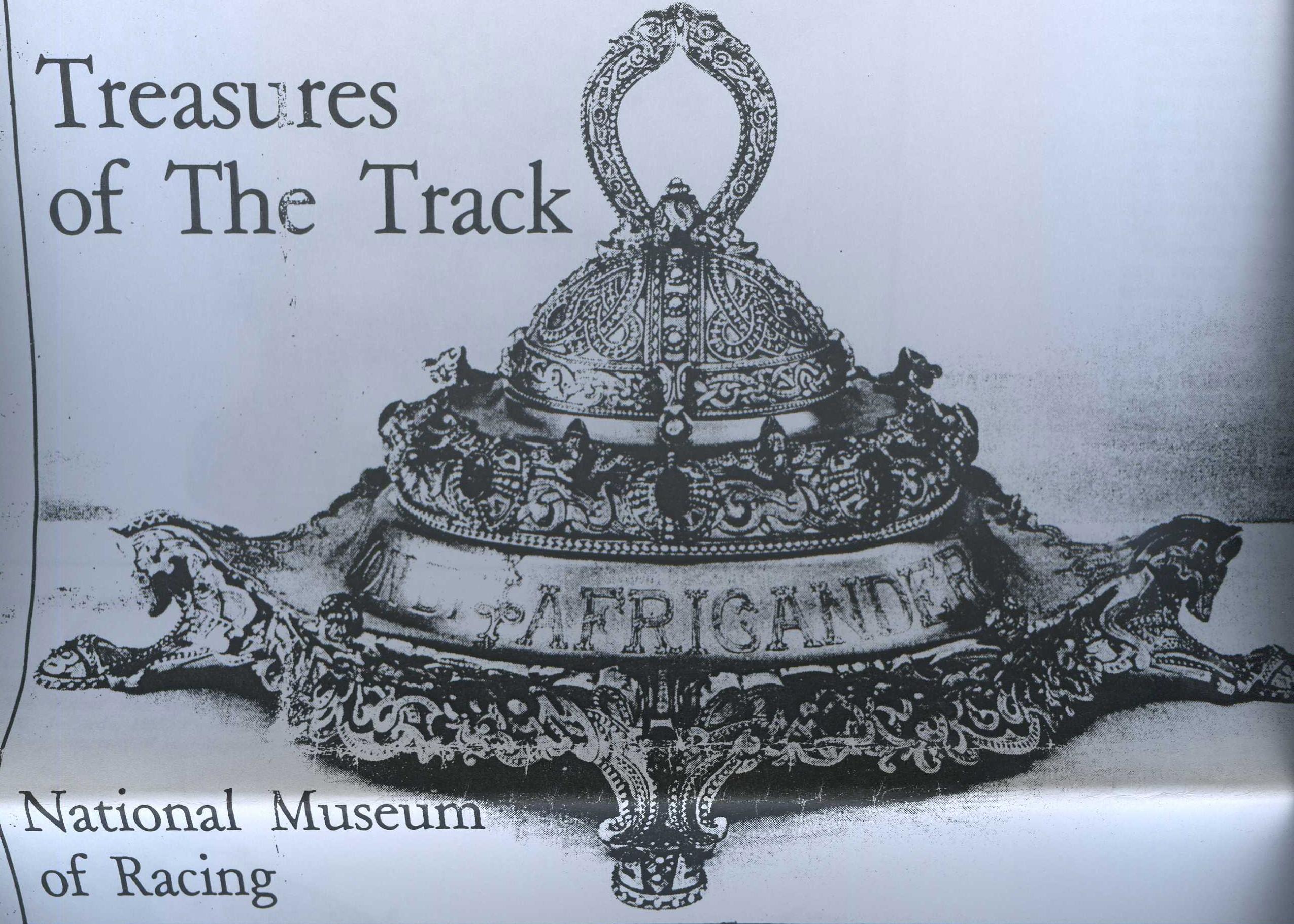1903_BelmontStakes Trophy Stolen.JPG