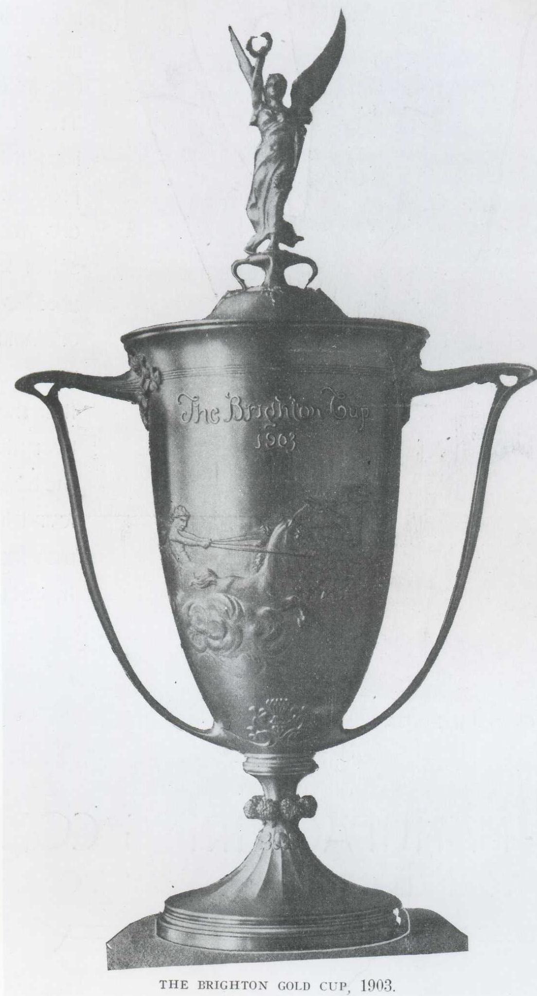 1903_BrightonCup Stolen.JPG