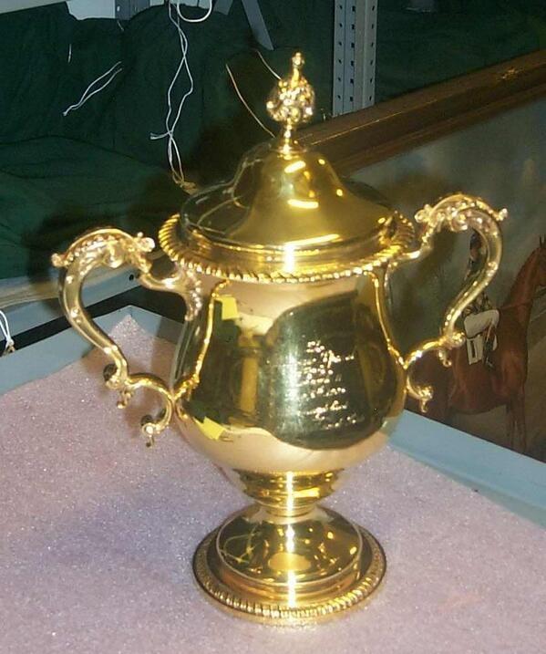 1905 Saratoga Special Trophy per Paulick.jpg