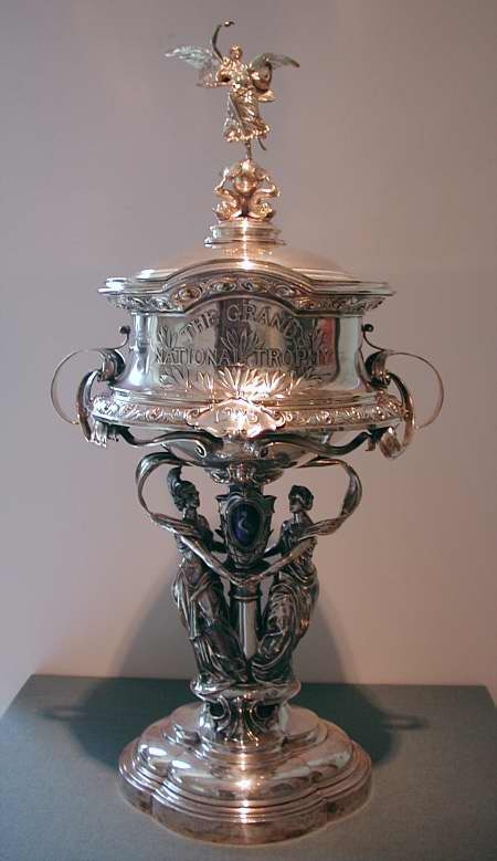 1923_GrandNational Trophy Stolen.JPG