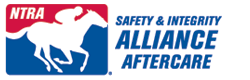 NTRA Aftercare Logo.png