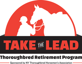 TAKE THE LEAD LOGO.png