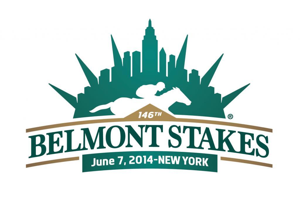 Belmont Stakes LOGO 2014.jpg
