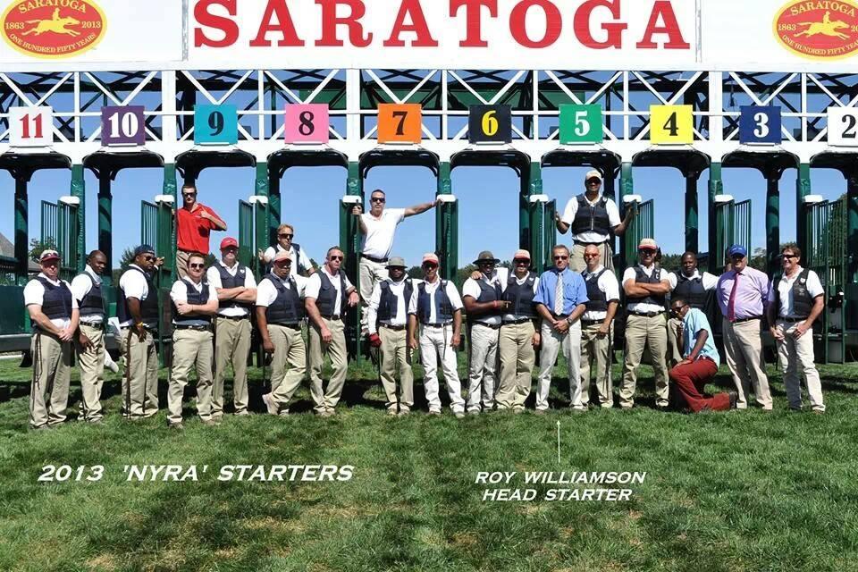 NYRA Saratoga Starters 2013.jpg