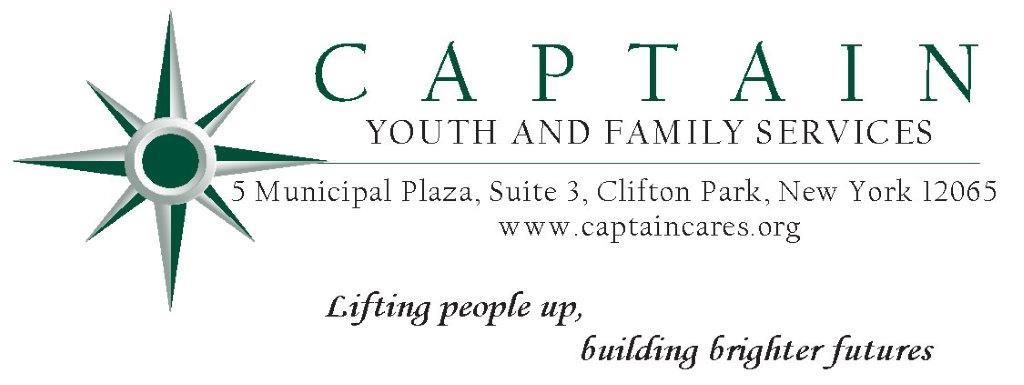 CAPTAIN LTRHD 2014.jpg