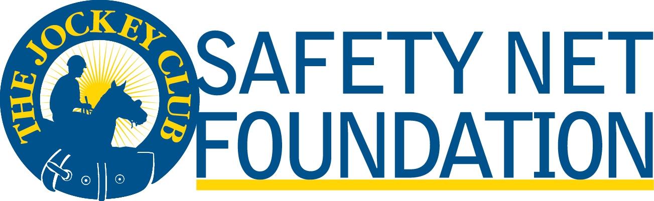 JOCKEY CLUB SAFETY NET FOUNDATION LOGO.JPG