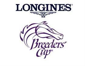 LONGINES BREEDERS CUP LOGOS.jpg